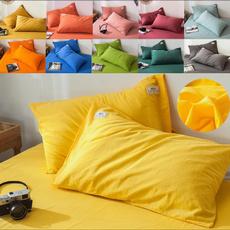 case, Home & Kitchen, beddingpillow, bedroompillow