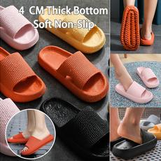 plasticsandal, non-slip, Bathroom, Sandals