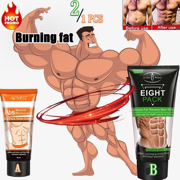 musclecream, musclestrengthening, Fitness, Men