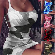 slim dress, fithip, Fashion, Slim Fit