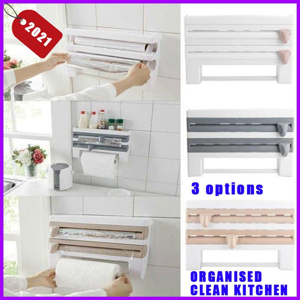 storagerack, Kitchen & Dining, Towels, Aluminum