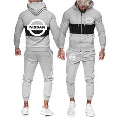 Hip Hop, Jacket, Fleece, Fashion