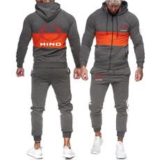 Fashion, pants, Long Sleeve, Men