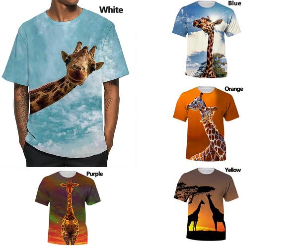 Summer, Fashion, topandtshirt, Sleeve