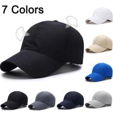 men hat, Cap, women hats, hatforwomen