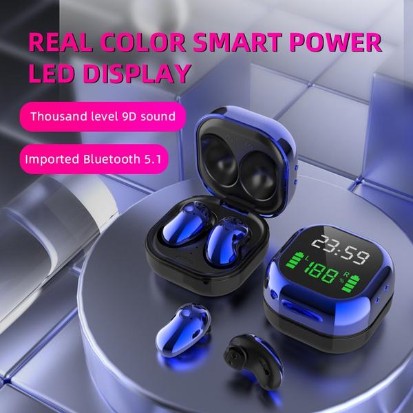 refurbishedearphone, Headset, samsungearphone, Earphone