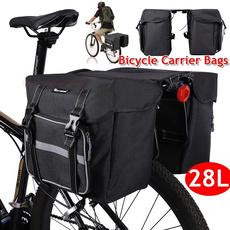 Bicycle, cyclingpannierbag, Sports & Outdoors, bikepannier