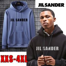 sweatshirtsformen, hoodiesformen, Fashion, hoodiesforteengirl