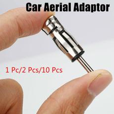 antennaadaptor, Antenna, Cars, carpart