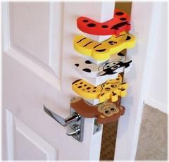doorstop, Door, Decoración de hogar, babyproofing
