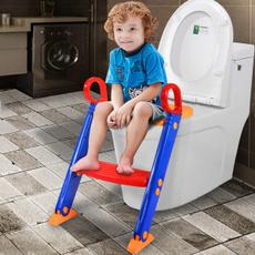 toiletpottyseat, babytoiletseat, babytrainingpotty, Toddler