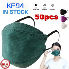 Protective, respirator, Breathable, Cover