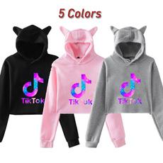 cute, Fashion, hoodies for women, tiktok