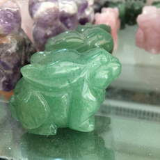 lovelines, artcollection, Gifts, crystalsouvenir