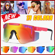 Outdoor Sunglasses, UV Protection Sunglasses, polarized eyewear, uv