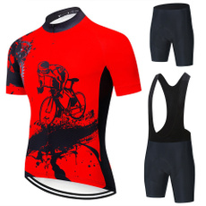Summer, Fashion, Cycling, Sports & Outdoors