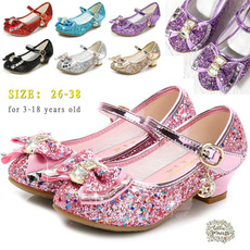 shoes for kids, Sandals, Princess, girls shoes