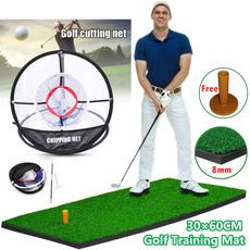 Training, Outdoor, Golf, portable