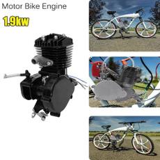 bikeengine, motorenginekit, diyenginekit, bikeconvertibleengine