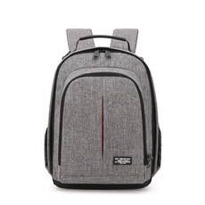 waterproofphotographybag, casualbackpack, Waterproof, Backpacks