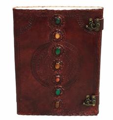 Antique, leathertraveljournal, handmadeleatherjournal, leatherjournalformen