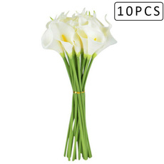Flowers, Sales, Artificial, Touch