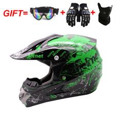 helmetsmotorcycle, Helmet, offroadhelmet, motorcyclefullfacehelmet
