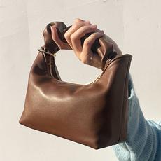 womensrufflehandbag, Designers, ruffle, Clutch