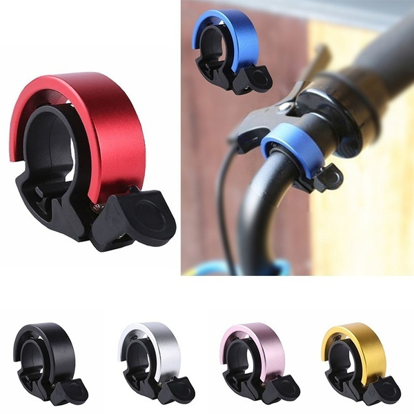 Bell, Mountain, Cycling, Sports & Outdoors