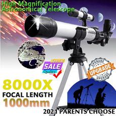 telescopesforadult, Telescope, Binoculars, telescopeastronomy
