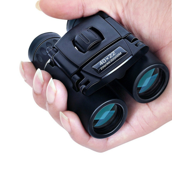 40x22hdtelescope, travelcamping, 40x22telescope, Outdoor
