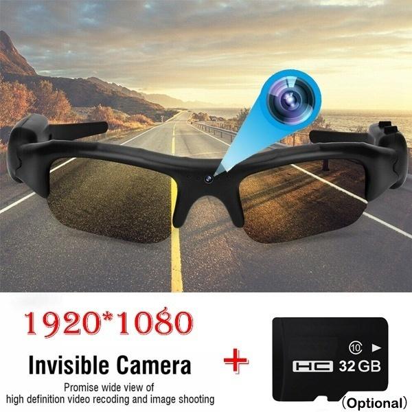 Spy, Fashion, 1080phdcamera, videocamera