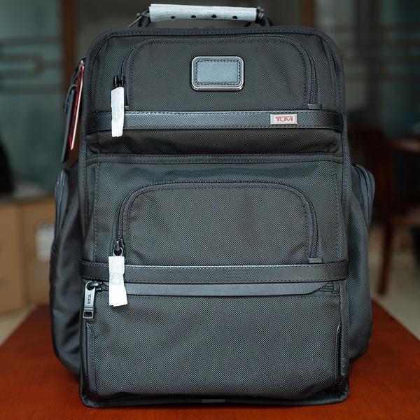 women bags, Shoulder Bags, Computer Bag, Totes