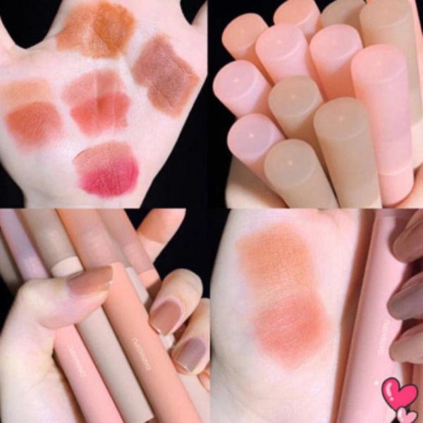 makeuplipstick, lipgloss, Beauty, Makeup