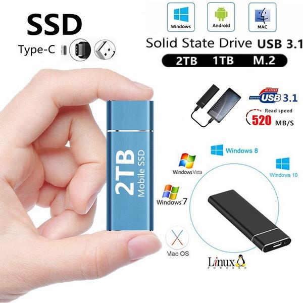 mobileharddisk, case, portableharddrive, externalhdd