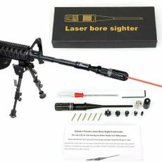 Laser, Hunting, Tactical, gun