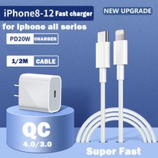 ipad, iphone12, Phone, charger