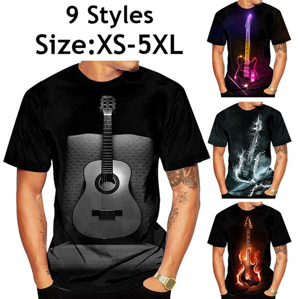 Summer, Funny T Shirt, Shirt, unisex
