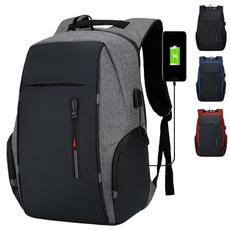 Laptop Backpack, womenmochila, Laptop, antitheftbackpack