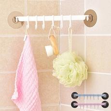 Kitchen & Dining, Bathroom Accessories, Towels, Closet