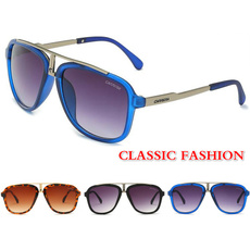 uv400, men sunglasses, Cycling Sunglasses, Glasses