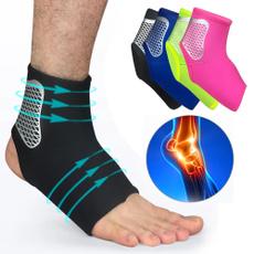 Basketball, footsprain, Sports & Outdoors, compressionsock