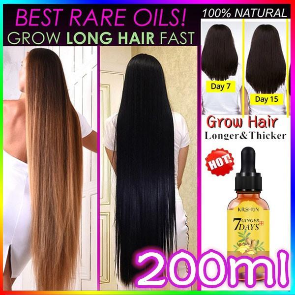 repairing, hairgrowthliquid, Oil, hairshampoo