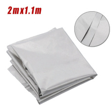 shielding, Fabric, Blanket, Cloth
