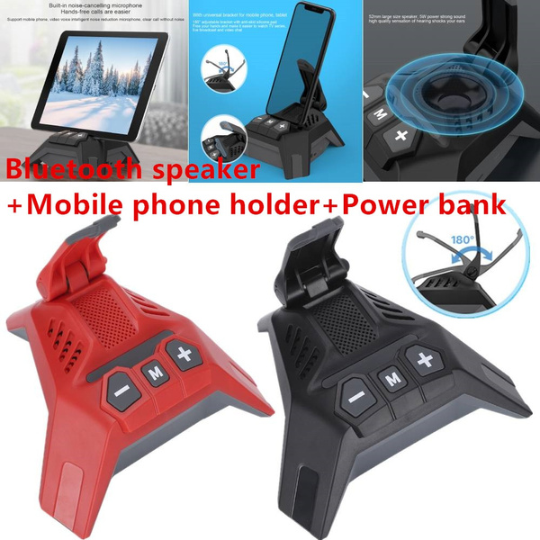 charger, Speaker Systems, chargerstand, Phone