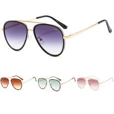 retro sunglasses, Fashion Sunglasses, UV400 Sunglasses, Fashion