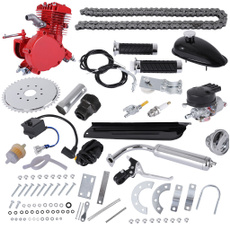 motorkit, Bicycle, Sports & Outdoors, 80cc