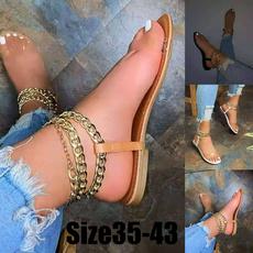 casual shoes, Sandals & Flip Flops, Head, Sandals