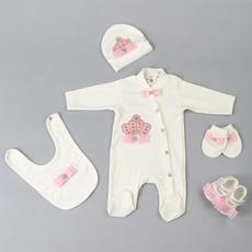 Ropa, Baby Girl, Moda masculina, baby clothing