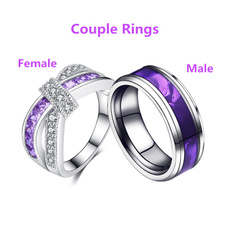 Beautiful, Sterling, Plus Size, 925 sterling silver